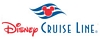 Disney Cruise Line - Pre-Cruise Check-In