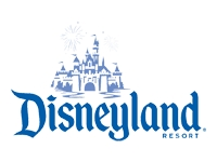 Walt Disney Travel Company, California