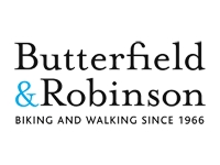 Butterfield & Robinson